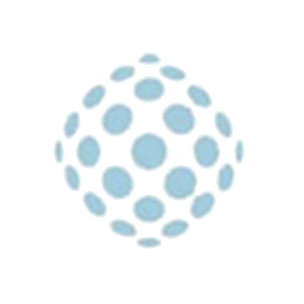 Mueller Hinged Wrap Around Knee Brace