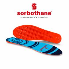 Sorbothane Full Strike