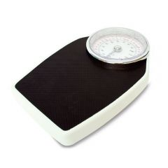 Code Red Personal Scales