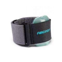 Aircast Pneumatic Armband Elbow Support