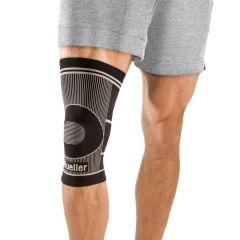 Mueller 4-Way Stretch Knee Support