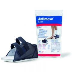 Actimove Solea Post-Op / Surgery Shoe