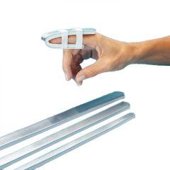 Actimove Aluminium Finger Splint