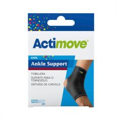 Actimove Kids Ankle Support