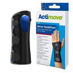 Actimove Kids Wrist Stabiliser - Universal