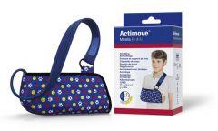 Actimove Mitella Kids - Universal