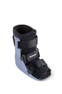 Actimove Light Ankle Walker Low