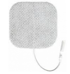 Acupad Self Adhesive Electrodes