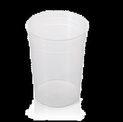 Warwick Feed Beaker 250ml