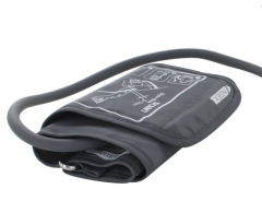 Large Adult Cuff for Fully Automatic Digital Blood Pressure