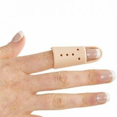 Finger & Thumb Mallet Splint