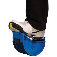 Mambo Max Fit Stretch   Flexibility Exerciser   Single Leg