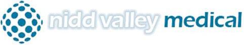 Nidd Valley Medical